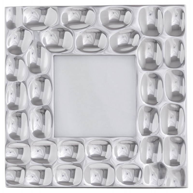 Cadre photos grand format MARTEL en aluminium (aluminium) - image 20049