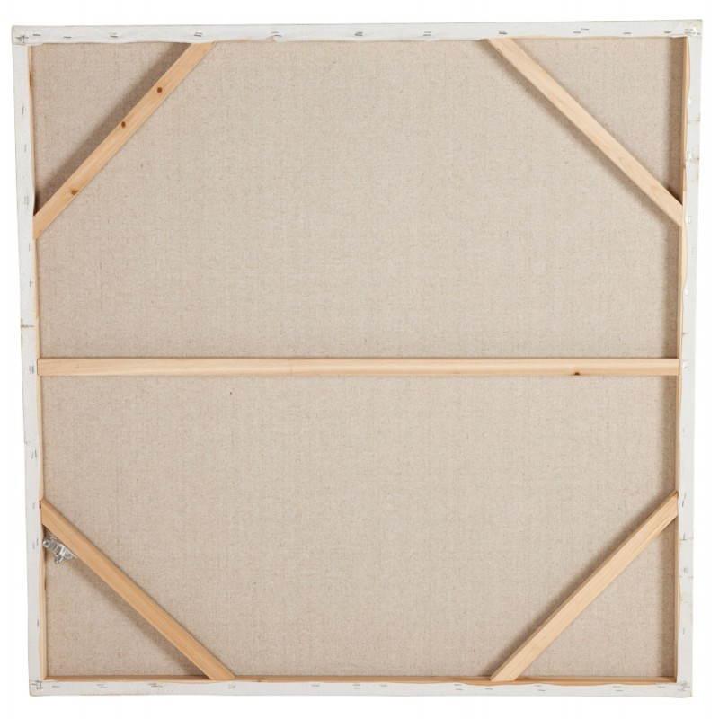 Toile décorative BULDOG  - image 21626