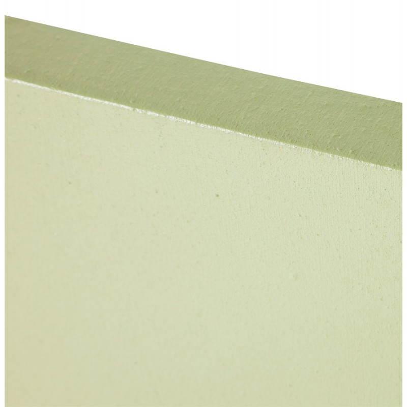 Decorative canvas BULDOG  - image 21629