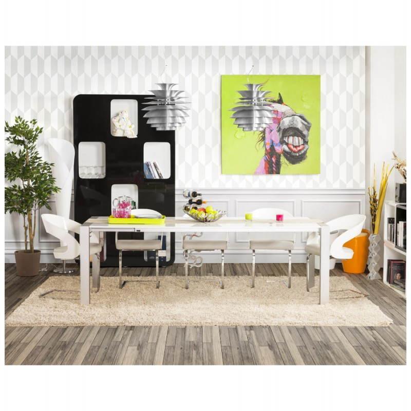 Toile décorative CHEVAL  - image 21656