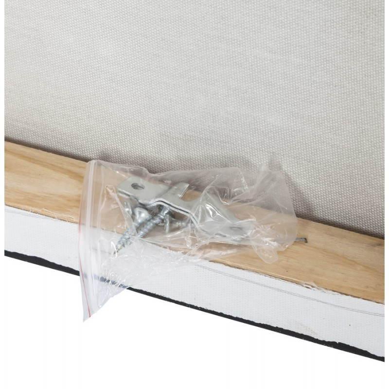 Toile décorative TOUR EIFFEL  - image 21714