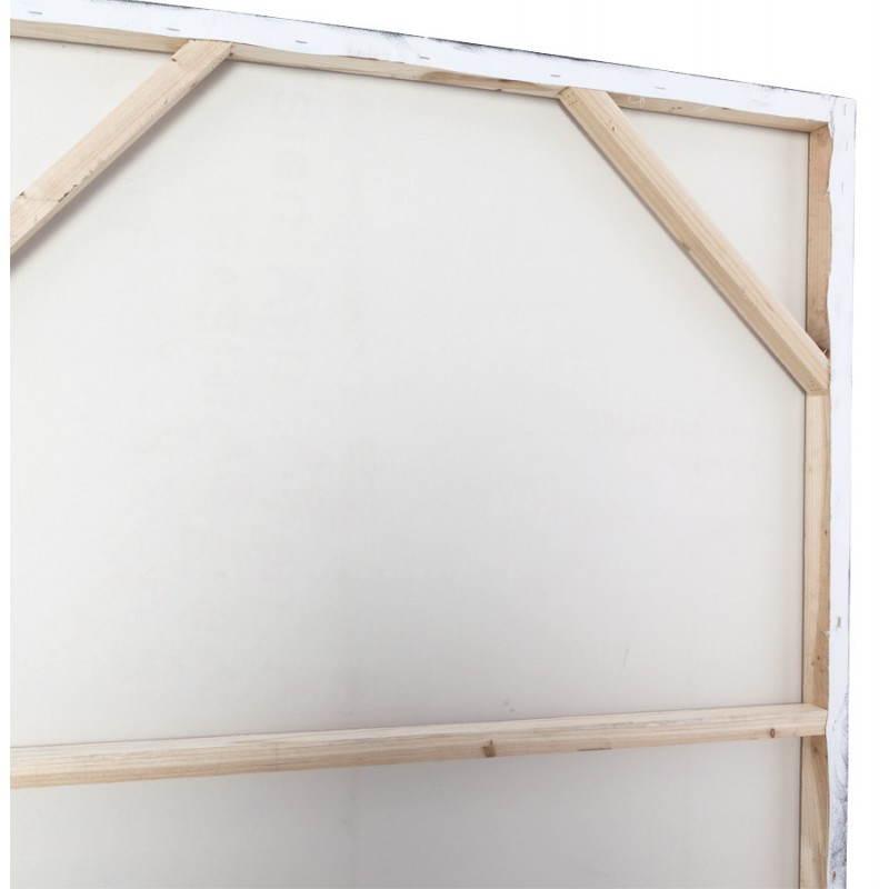 Toile décorative EINSTEIN  - image 21739
