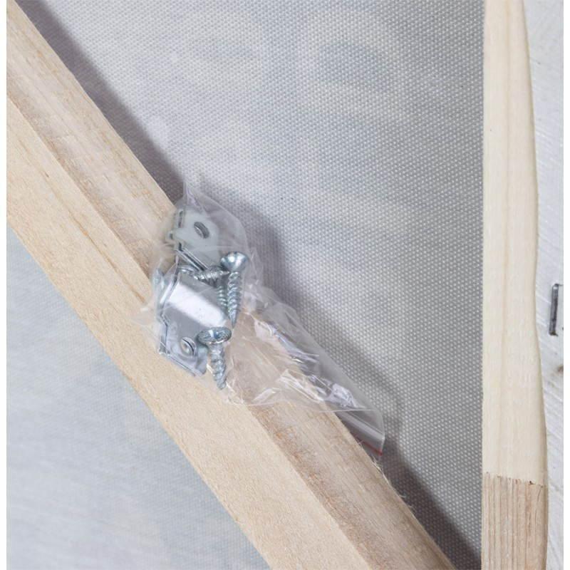 Toile décorative LEBRON JAMES  - image 21758