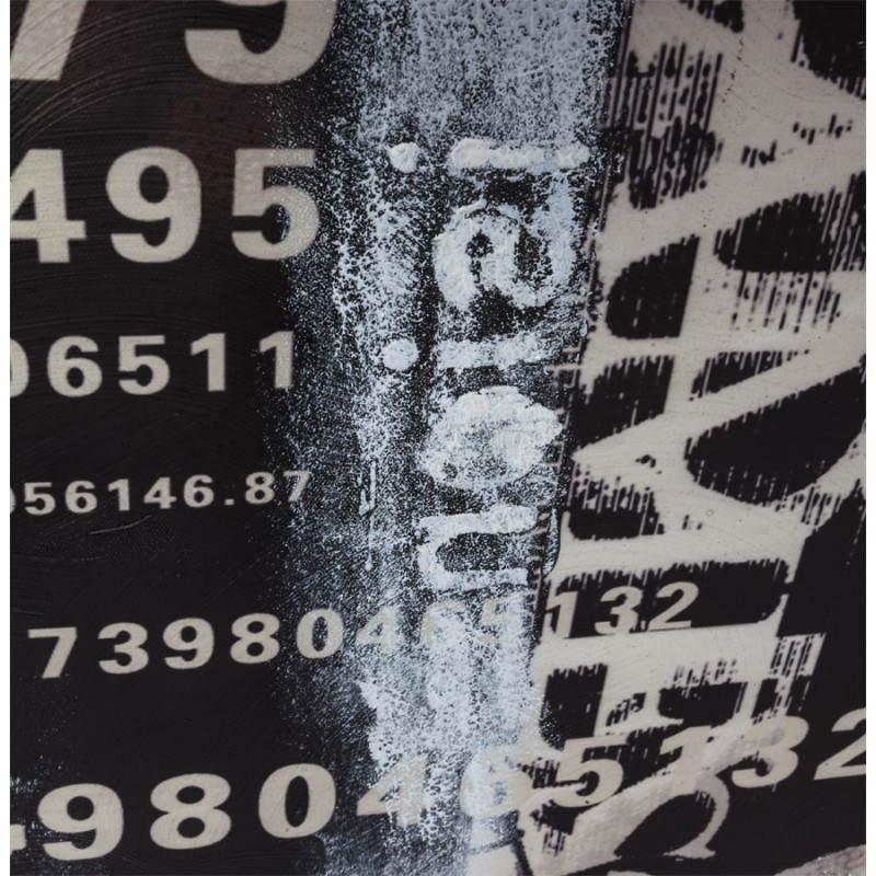 Dekorative Leinwand LEBRON JAMES  - image 21761