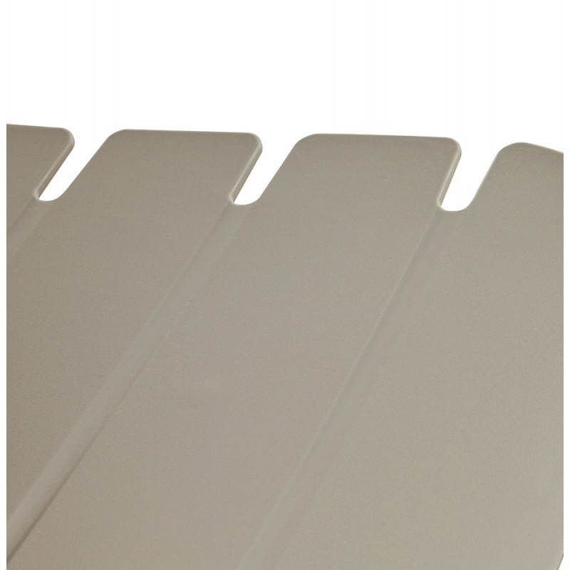 Original Stuhl Stil skandinavischen CONY (grau) - image 22784