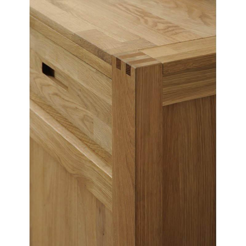 Hermosa Muebles De Cocina Tipo Buffet Regalo - Ideas para Decoración ...