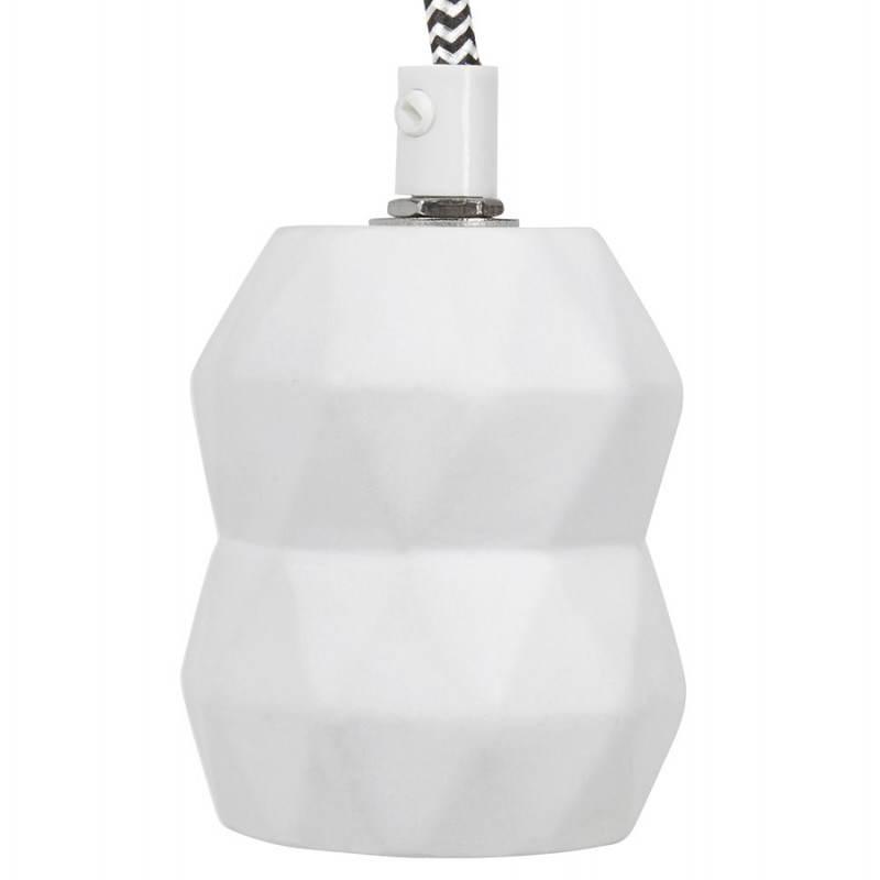 Suspension design (white) raw socket - image 28775
