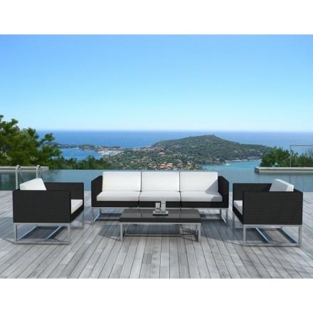 Extérieur meuble de jardin - techneb shop Mobilier Design qualité