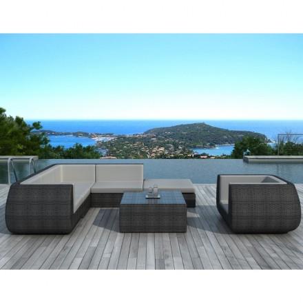 techneb shop Mobilier Design qualité Combinaison 426 Meubles & déco - fr