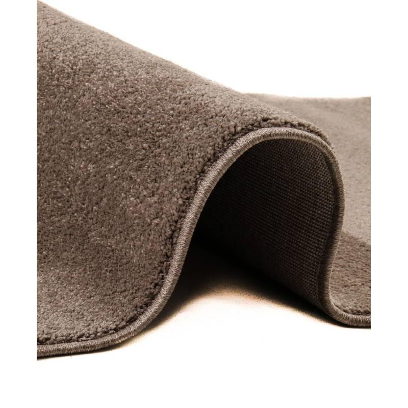 corridoio moderno tappeto e 80 x 300 cm moderno fregio fregio superverso marrone. Black Bedroom Furniture Sets. Home Design Ideas