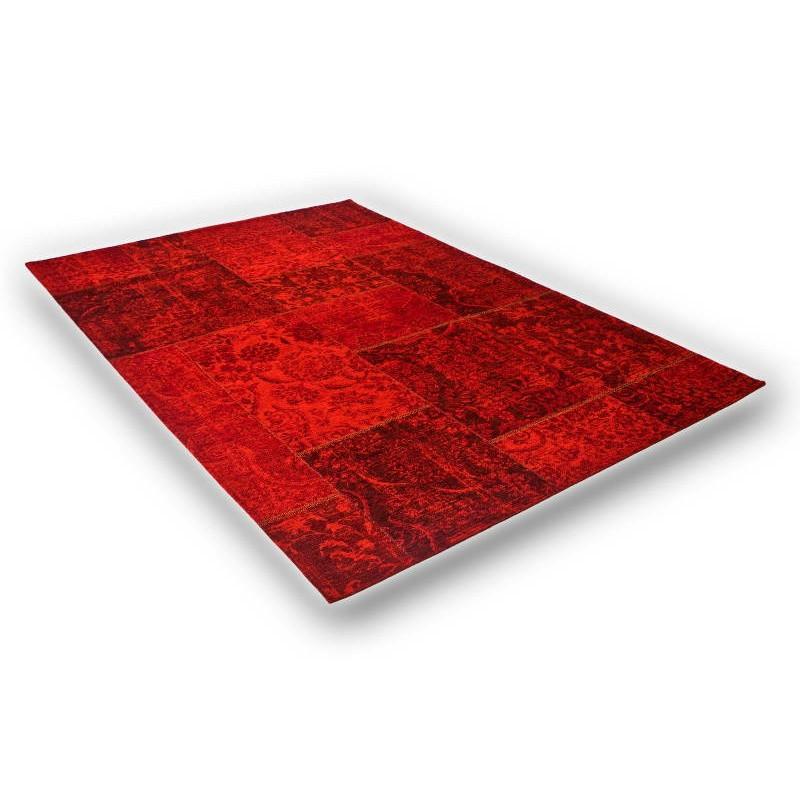 moderne wohnzimmer farben ausgewaschen berlin roten. Black Bedroom Furniture Sets. Home Design Ideas