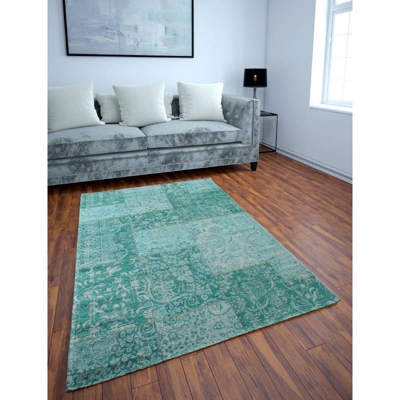Wohnzimmer Modern Ausgewaschenen Farben 200 X 280 Cm