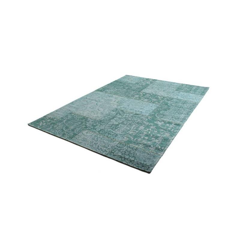 Tapis De Salon Moderne Couleurs D Lav Es 65x230 Cm Berlin