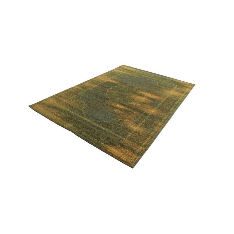 wohnzimmer teppich modern ausgewaschenen farben 200 x 290. Black Bedroom Furniture Sets. Home Design Ideas