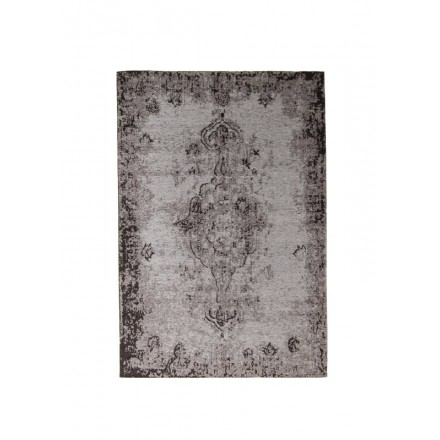 Soggiorno tappeto moderni colori sbiaditi con 160 X 230 cm Berlino ...