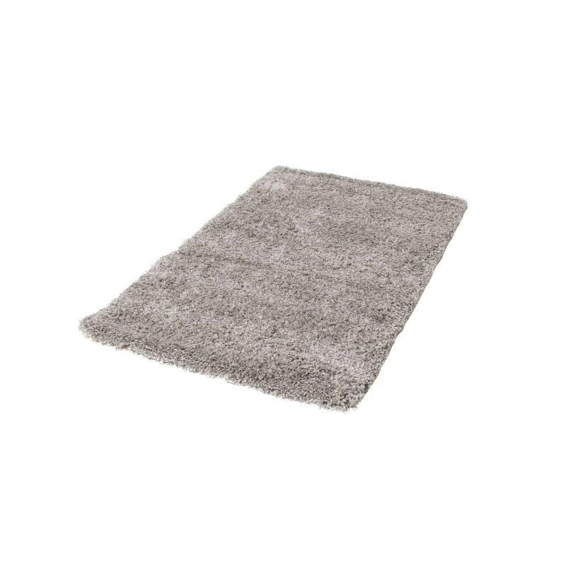 tapis de salon shaggy luxe longues m ches 60x110 cm shaggy. Black Bedroom Furniture Sets. Home Design Ideas