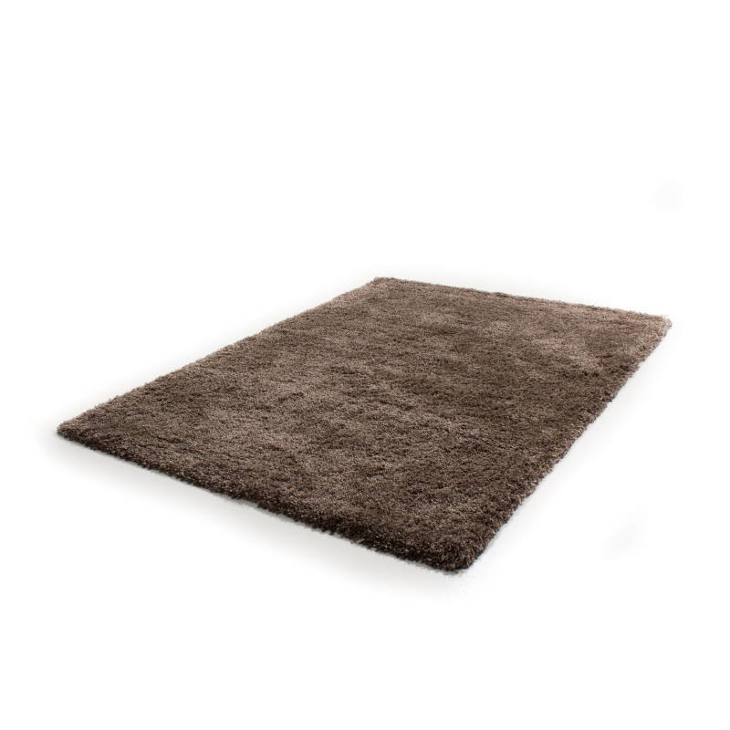 tapis de salon shaggy luxe longues m ches 80x150 cm shaggy. Black Bedroom Furniture Sets. Home Design Ideas