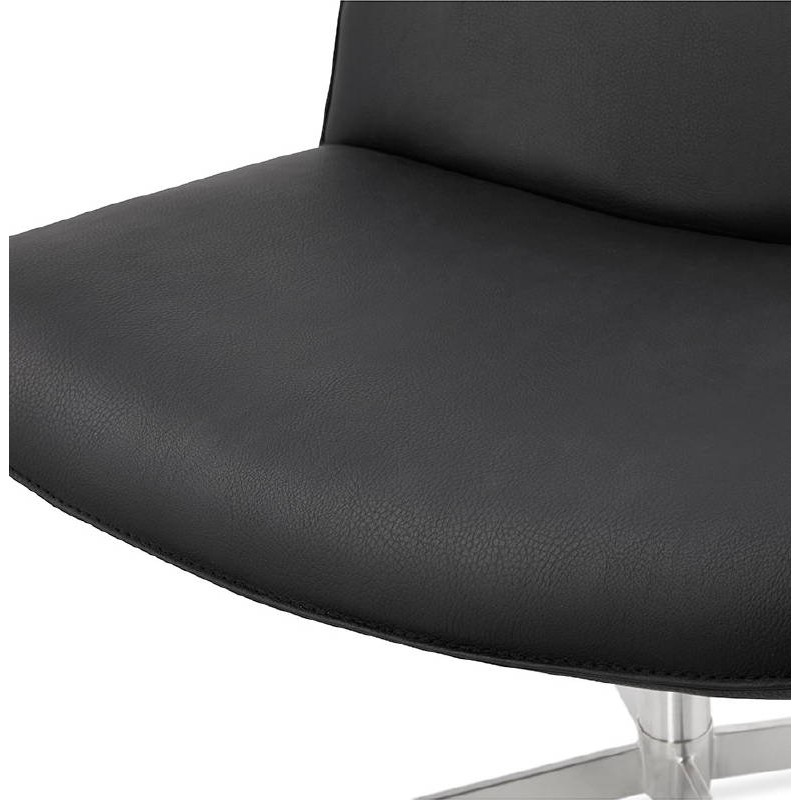 Swivel design MIRANDA (black) - image 39072