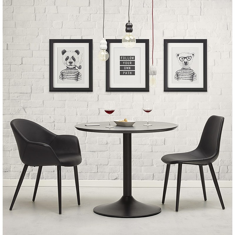 https://cdnthemes.techneb.com/shop/39707-thickbox/table-a-manger-ronde-design-ou-bureau-maud-en-mdf-et-metal-peint-90-cm-noir.jpg