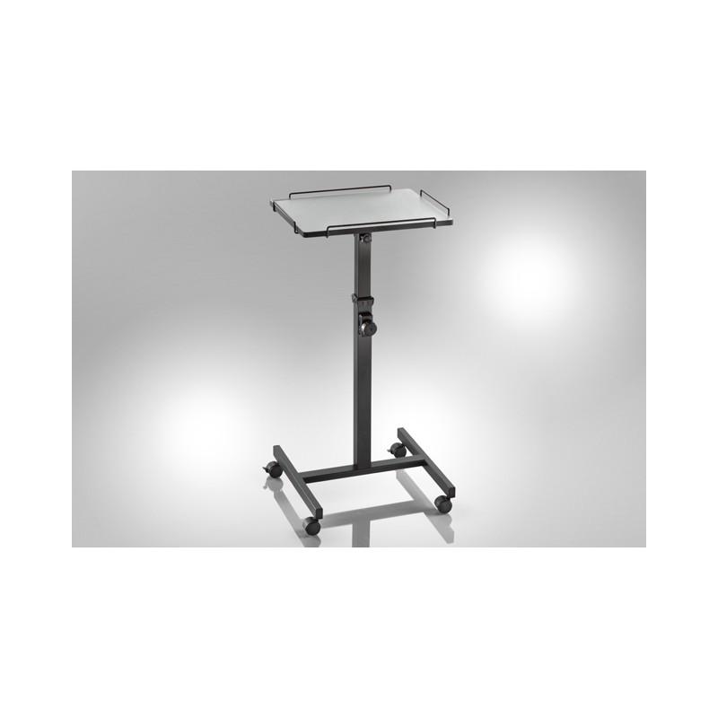 Tabelle für Projektor Decke PT2000B - schwarz - image 40449