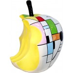 statue-sculpture-decorative-design-pomme-croquee-en-resine-h72cm-multicolore