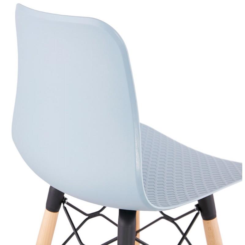 FAIRY Scandinavian design bar set (light blue) - image 46728
