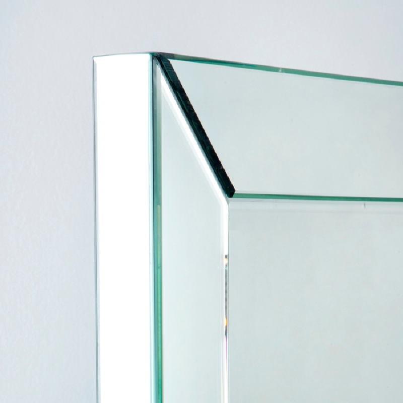 Miroir 81x6x171 - image 53379
