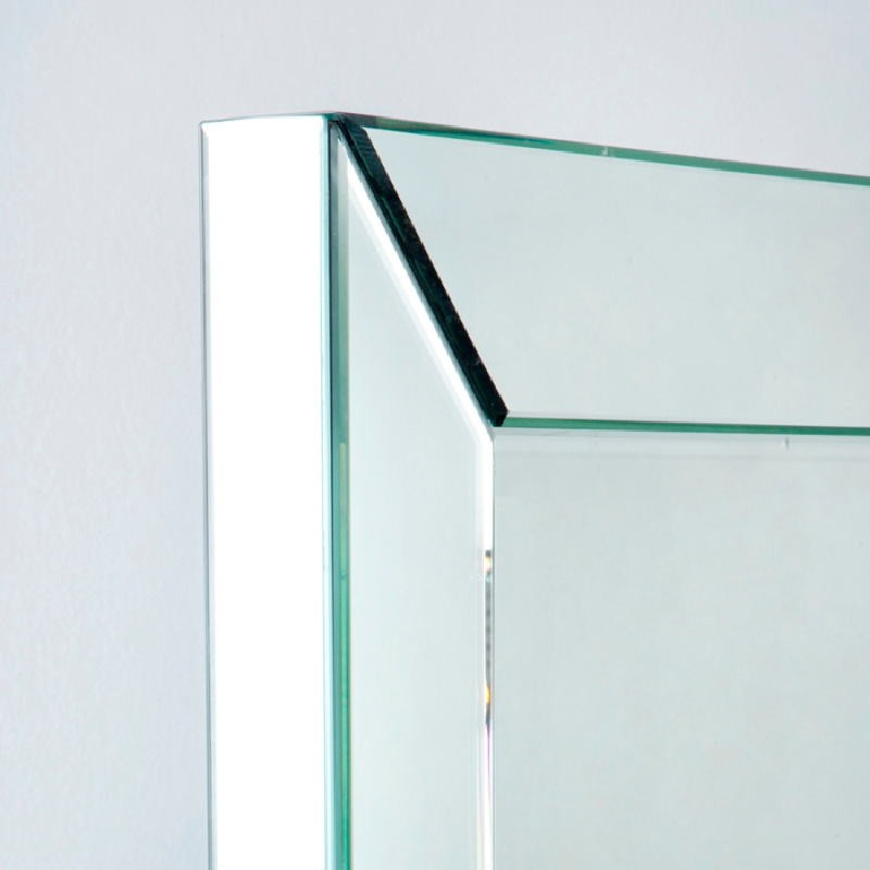 Specchio 81X6X171 - image 53379