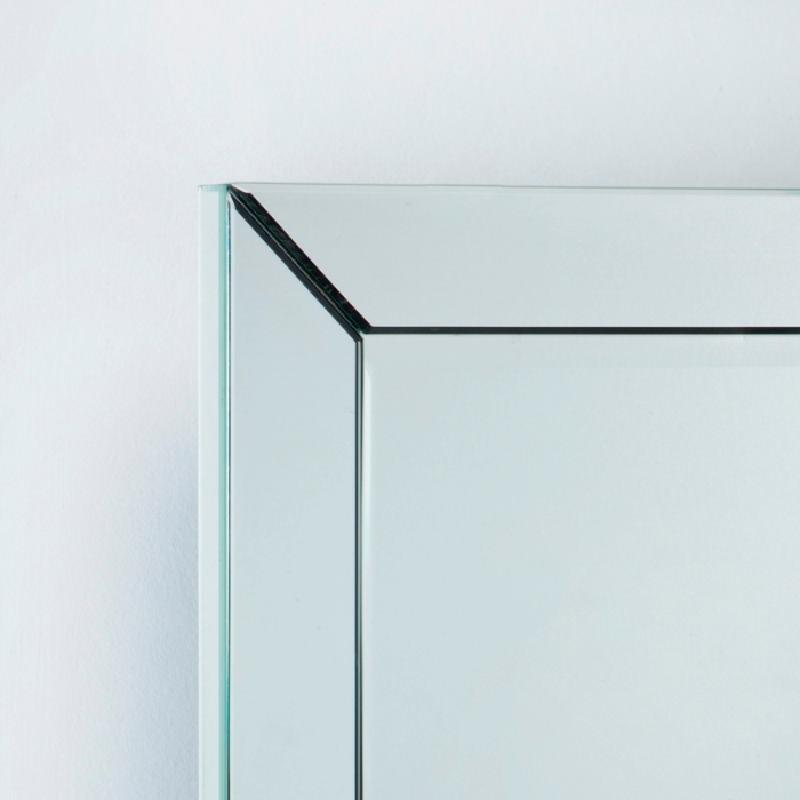 Miroir 81x6x171 - image 53380