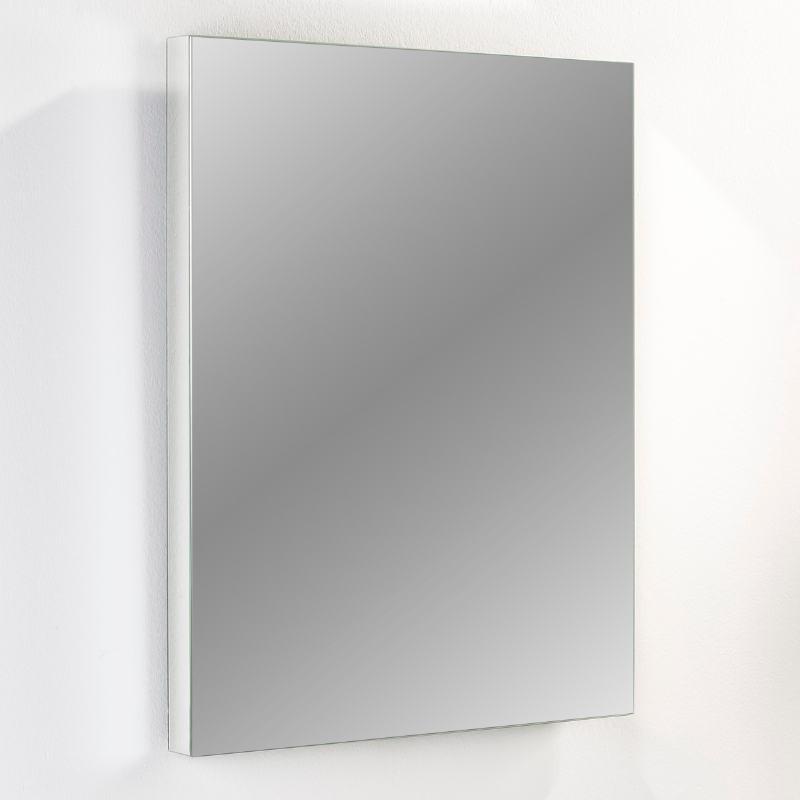 Miroir 80x6x100