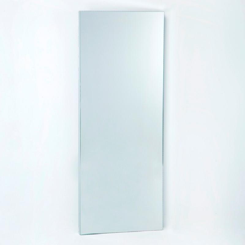 Specchio 70X6X180