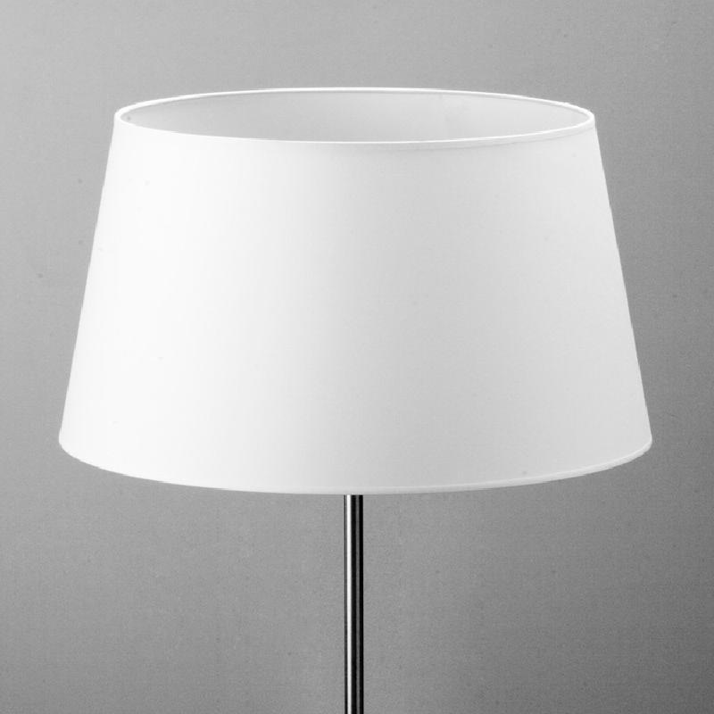 Lampshade 50X40X28 Cotton White