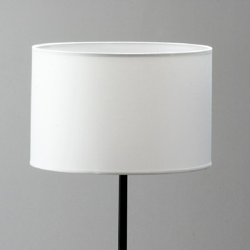 Lampshade 50X50X30 Cotton White
