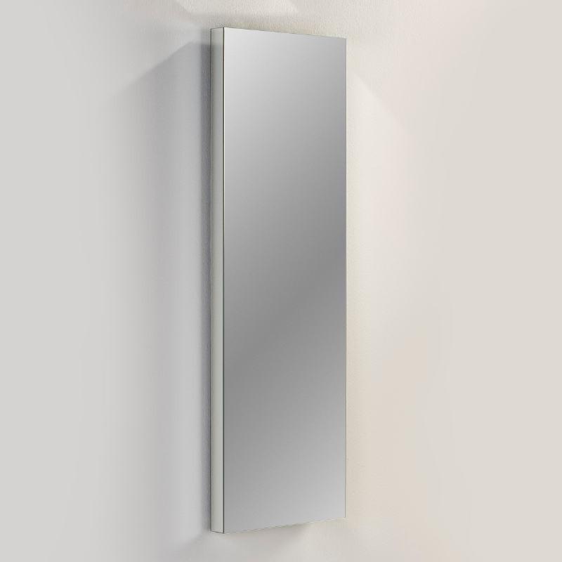 Specchio 50X6X150 - image 53632