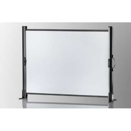 Mobile table screens