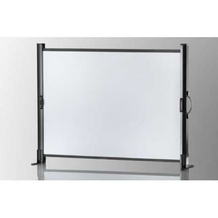 Schermi mobili tavolo