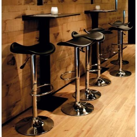 Taburetes de bar de diseño