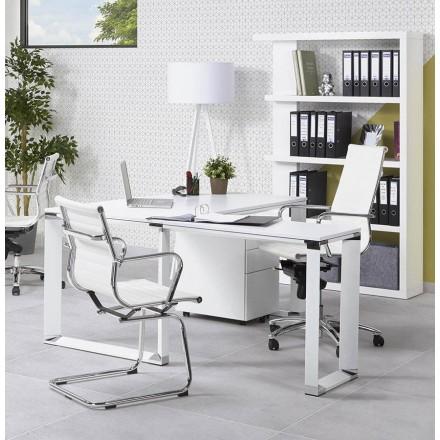 Design and contemporary desks
