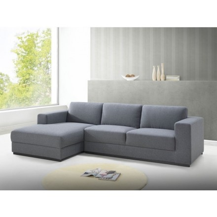 Sofás y sofá camas