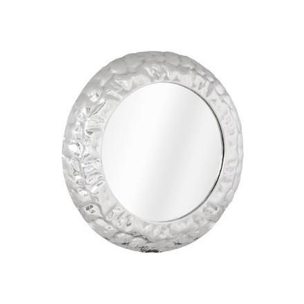 Diseño y espejos contemporáneos