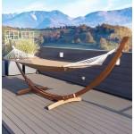 exterior-garden-furniture
