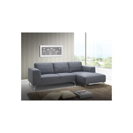 Sofa d Winkel