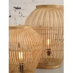 umweltfreundliche-beleuchtung-und-design