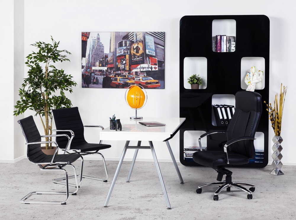 Discover all our moods and staging : Black And White
