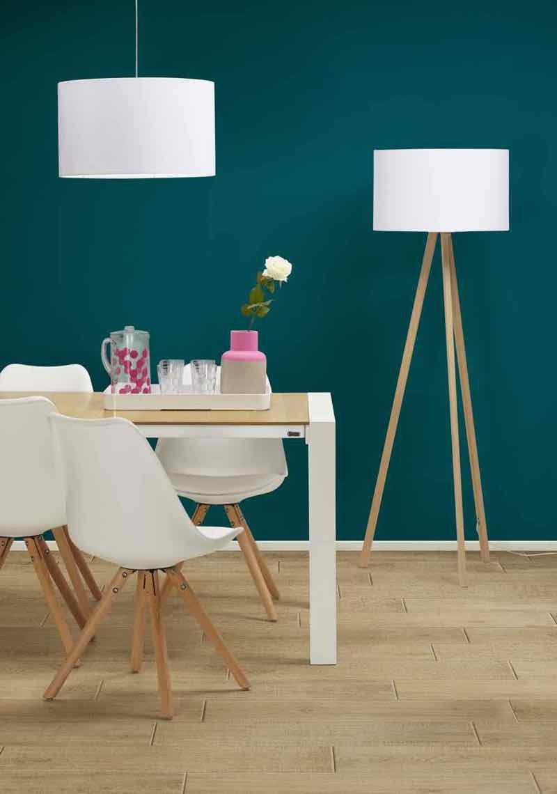 Discover all our moods and staging : Scandinasobre
