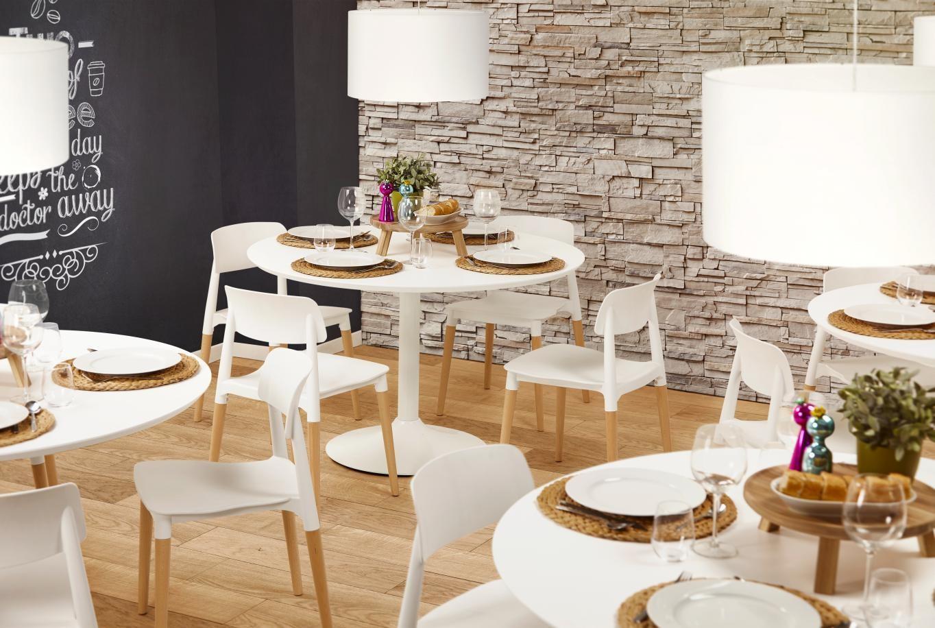 Entdecken Sie unsere Inszenierung Möbel Design Qualität: Scene 44 ...