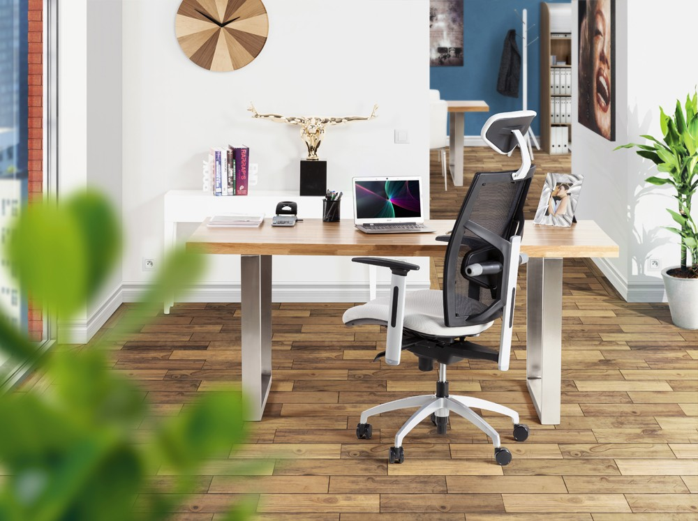 Discover all our moods and staging : Zen Office