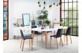 Discover all our moods and staging : Tous à table